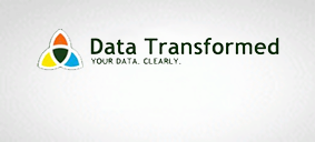 Data-Transformed.png