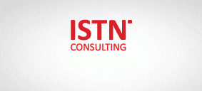 ISTN.png