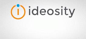 Ideosity.png