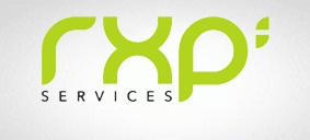 RXP-Services.png