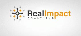 Real-Impact-Analytics.png