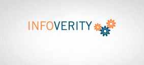 infoverity_logo.png