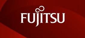Fujitsu.png