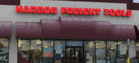 Harbor_Freight_Tools.png