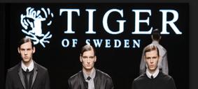 Tiger_of_Sweden.png