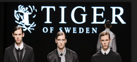 Tiger_of_Sweden.png