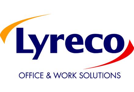 Lyreco.png