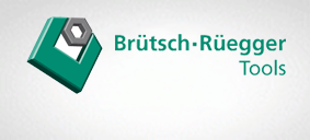 Brütsch/Rüegger Tools chooses Stibo Systems' STEP Trailblazer to manage its supplier information