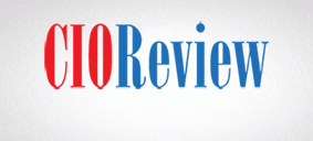 Stibo Systems named a Most Promising Retail Technology Solution Provider 2014 by CIO Review
