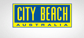 City Beach selects Stibo Systems to drive its digital business