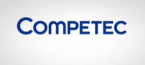 Swiss-based Competec Group gradually moves to new PIM system