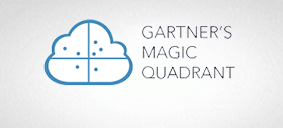 Stibo Systems Positioned as a Challenger in Gartner's Inaugural Magic Quadrant for Master Data Management Solutions