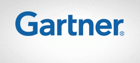 Stibo Systems Named a Leader in the 2015 Gartner Magic Quadrant for Master Data Management of Product Data Solutions
