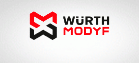 Modyf uses Stibo Systems' STEP solution to manage its online sales